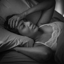 7 Deficiencies That Make It Hard to Fall Asleep