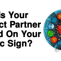 Who Is Your Perfect Partner Based On Your Zodiac Sign?