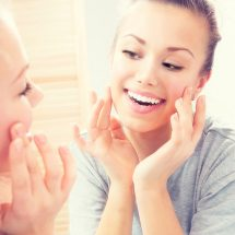 10 Skin Care Tips You Need To Know About