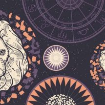 How Our Zodiac Signs Influence Personality and Relationships