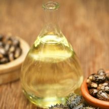 If You're Not Using Castor Oil, You're Missing Out. Here Are 7 Things You Need To Know