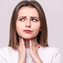 Why Is My Uvula Swollen And Red? 8 Natural Remedies To Manage Uvulitis